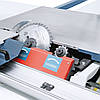 Форматно-раскроечный станок Classic 3200 C Bernardo | Станки форматно-раскроечные | Форматка, фото 3