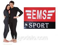 Термобелье EMS норма, фото 1