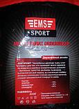 Термобелье EMS норма, фото 3
