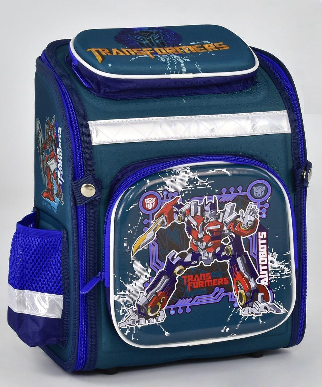 87aa8fc47c7c Детский школьный рюкзак ортопедический 35х25х18см