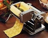 Машинка для приготовления итальянских равиоли Ravioli Maker Равиоли Мейкер, фото 1