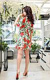 Сукня жіноча літній, фото 3