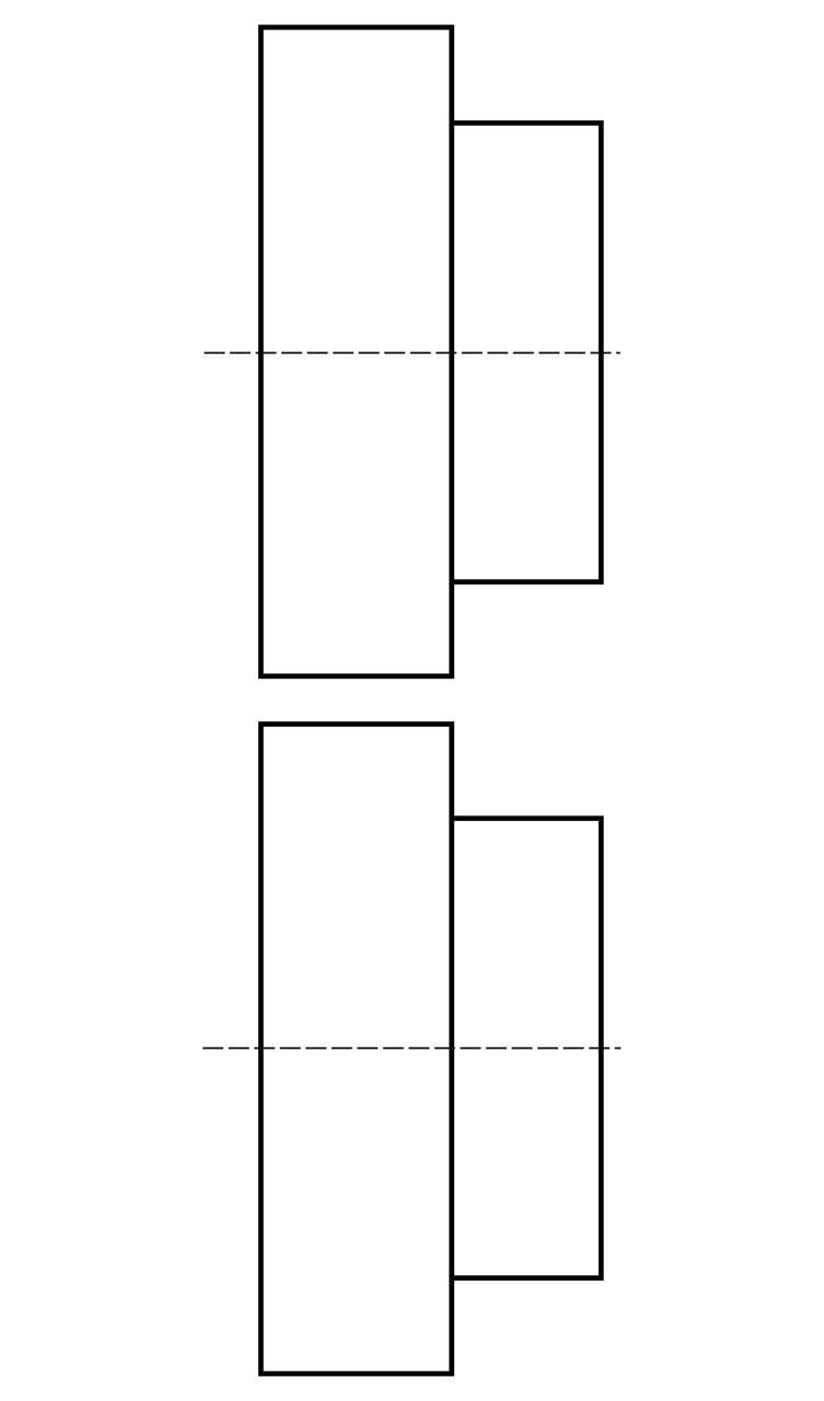 Дополнительные ролики типа E1 для MSM 500 C
