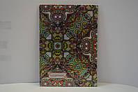 Дневник школьный Орнамент
