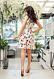 Платье летнее женское, фото 2