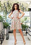Платье летнее женское, фото 3