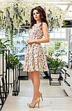 Платье летнее женское, фото 4