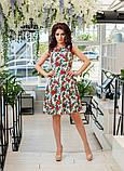 Платье летнее женское, фото 5