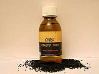 Масло черного тмина 100 мл