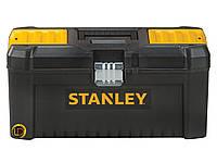 "Ящик Stanley ESSENTIAL 16"""
