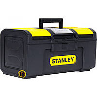 Ящик Stanley Basic Toolbox
