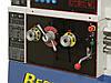 Titan 800 x 3000 ТОКАРНЫЙ ВИНТОРЕЗНЫЙ СТАНОК ПО МЕТАЛЛУ Bernardo   Промышленный токарный станок, фото 3