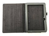 Чехол TTX Asus MeMo Pad HD 10 ME102A black, фото 3