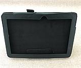 Чехол TTX Asus MeMo Pad HD 10 ME102A black, фото 4