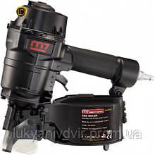 Гвоздезабиватель пневматический M7 SJ-CN55