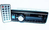 Автомагнитола Pioneer 1093 Съемная панель Usb+Sd+Fm+Aux+ пульт, фото 3