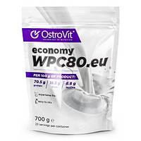 Протеин OstroVit WPC80 Economy