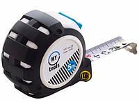 Рулетка My Tools Power, 5м х 25мм
