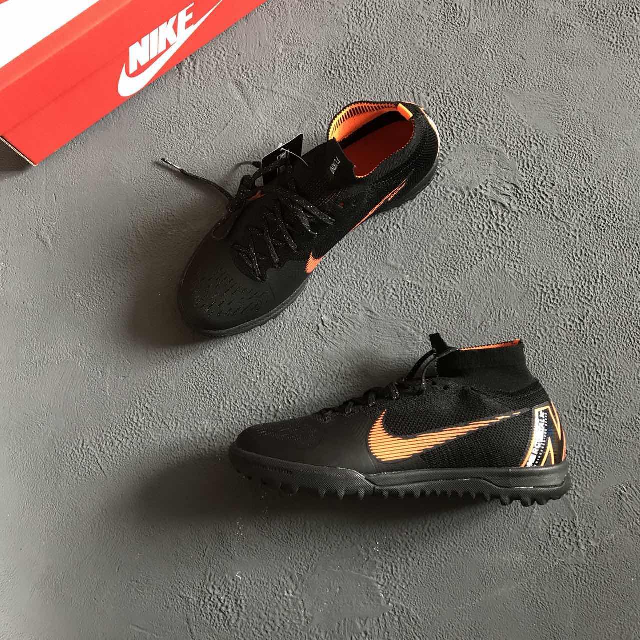 35ea32bf Купить Сороконожки Nike Mercurial 360 в Киеве от