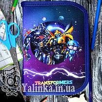 """Рюкзак школьный """"трансформер"""" Kite Transformers TF18-500S, фото 2"""