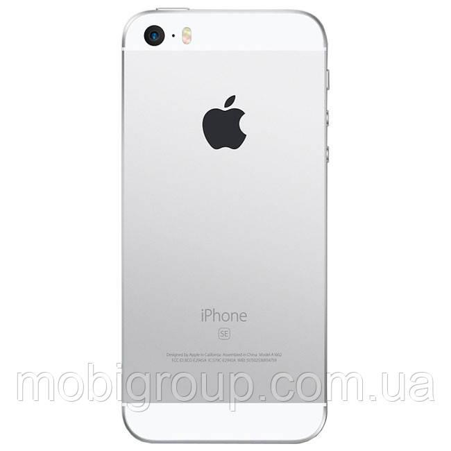 Муляж/Макет iPhone SE, Silver