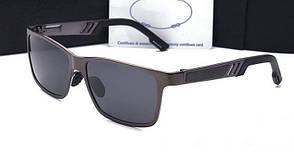 Солнцезащитные очки  Prada  (6560) grey