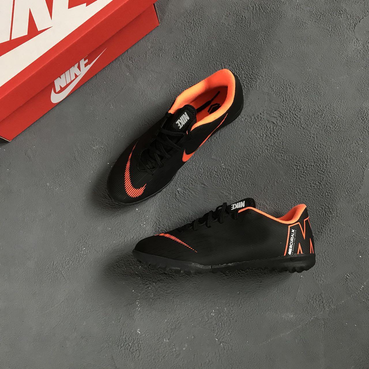 c5253848 Сороконожки Nike Mercurial Vapor 360 - Sport Exclusive магазин футбольной  экипировки в Киеве