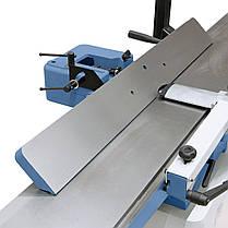 Станок фуганок SP 200 P - 400 V BERNARDO   Строгальный деревообрабатывающий станок, фото 3