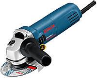 Угловая шлифмашина Bosch GWS 850 CE