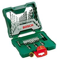 Набор бит и сверл Bosch X-LINE-30 PROMOLINE