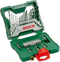 Набор бит и сверл Bosch X-LINE-33 PROMOLINE