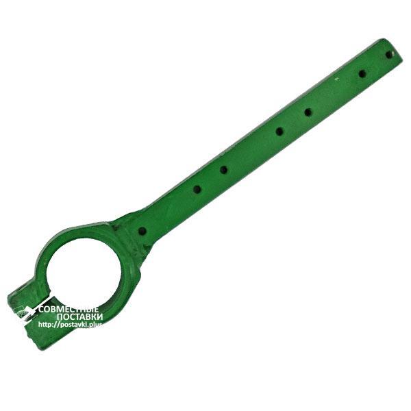 Головка ножа Шумахер ЖЗНД-6,3 Александрийская жатка