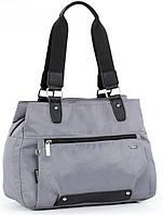 31d261f5df3b Молодежная сумка dolly в категории женские сумочки и клатчи в ...