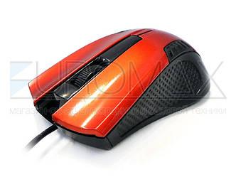 Компьютерная мышь проводная MONDAX JX-607