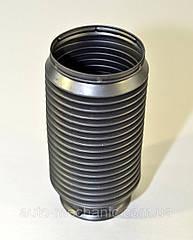 Пыльник амортизатора переднего (44620) KP-KP