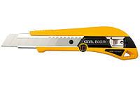 Нож канцелярский СЕТА FORM 18 мм