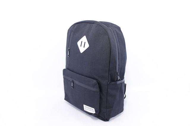 "Городской рюкзак ""Shengzhe 028"""
