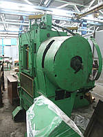 А6324 - Пресс автомат, усилием 25т., фото 1