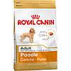 Royal Canin сухой корм для собак породы пудель от 10 месяцев - 1,5 кг