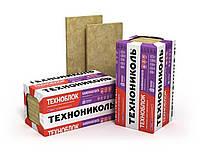 ТЕХНОБЛОК Стандарт 1200*600*50 (45 кг/м3),5,76 м кв