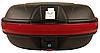 Кофр FXW HF-801 на два шлема