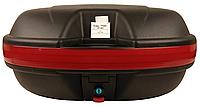 Кофр FXW HF-801 на два шлема, фото 1