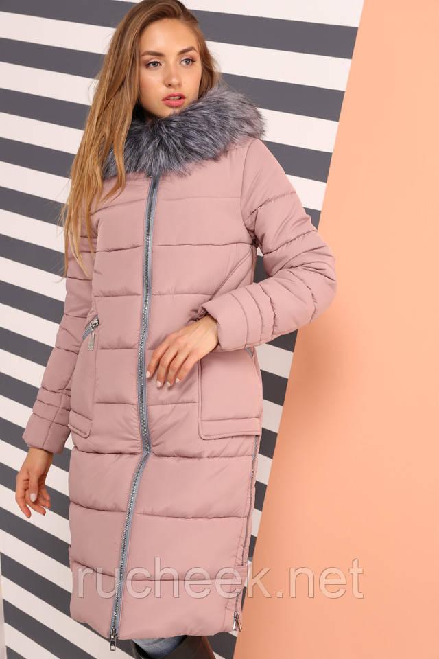 Куртки пальто женские Nui very производитель