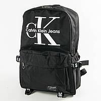 Прогулочный/школьный рюкзак Calvin Klein Jeans - черный - СК95-1