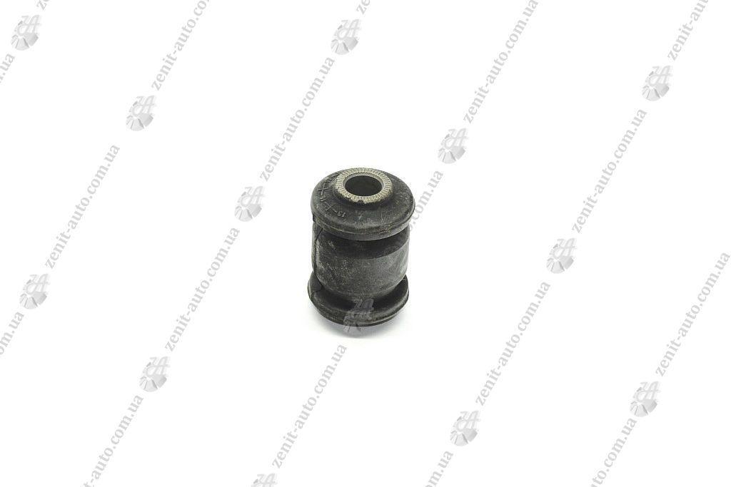 Сайлентблок рычага переднего задний  произв. PH 54555-25000 (H07BSHSD02750) KAP