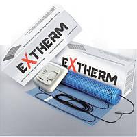 Теплый пол Extherm (Германия) мат 14м2, фото 1