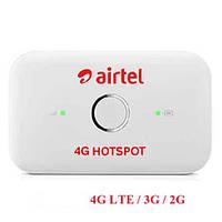 3G/4G роутер Huawei E5573 Vodafone, Киевстар, Lifecell