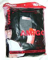 Термобелье Amigo батал (большой размер)