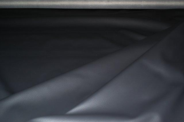 Мебельный Кожзам Серый