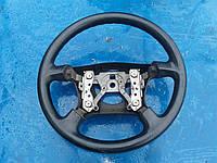 Руль (рулевое колесо) без AIR BAG Mazda 626 GF 1997-2002г.в.